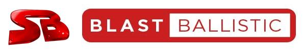 Blast and Ballistics | Building Product Solutions for Blast and Ballistics Construction
